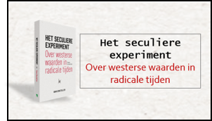 Het_seculiere_experiment_website_banner