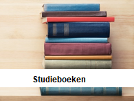 Juridsche_studieboeken_website